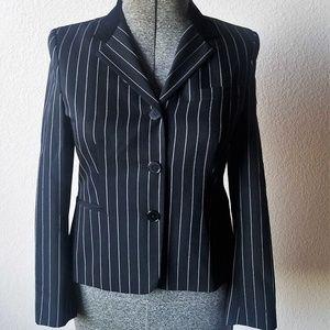 Ralph Lauren 100% Virgin Wool Blazer Size; 10P